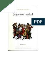 Ruvalcaba Eusebio - Jugueteria Musical.pdf