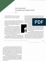 12182-30970-1-PB.pdf