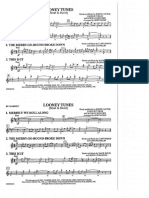 Looney Tunes(1).pdf