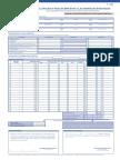 Formulario 4423 SII.pdf
