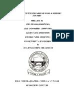 OIL REFINERY INDUSTRY1.pdf