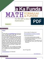 HKFMathFundas.pdf