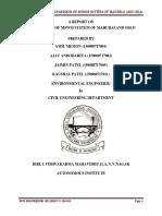 comparision od swm1.pdf