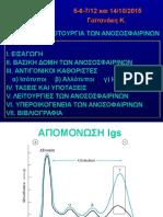 Δομή & Λειτουργία Ab, Υβριδώματα, Μονοκλωνικά Ab