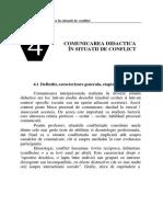 32243071-Comunicarea-Didactica-in-Situatii-de-Conflict.pdf