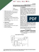 ucc25600_4253 for HPC2