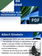 Teoria_da_Relatividade[1]