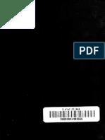 Hello - Contes extraordinaires.pdf