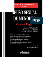 317800301-Abuso-Sexual-de-Menores-Criminal-Plaga.pdf