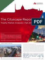 Research Trophy Report Foldout-Digital Version