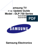 HL67A750 Firmware_Update_Instruction.pdf