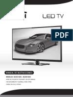 Manual-completo-BLE4014DG-68E002053.pdf