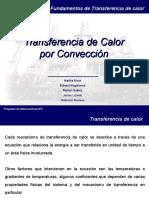 C_Convección.ppt