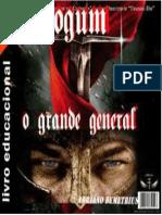 ogum-140525132417-phpapp02.pdf
