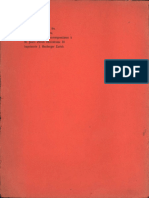dadaists-dada-magazine-no-1-july-1917-1.pdf