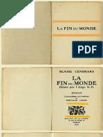 blaise-cendrars-la-fin-du-monde-filmee-par-lange-nd.pdf