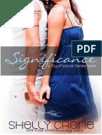 Shelly Crane - Significance 01 - Significance (TAD).pdf