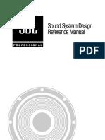 pssdm_1.pdf