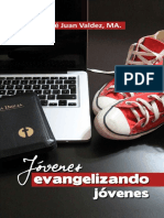 Jóvenes-Evangelizando-Jóvenes-José-Juan-Valdéz-MA.pdf
