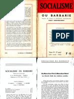 Socialisme ou barbarie 40 juin-août 1965.pdf