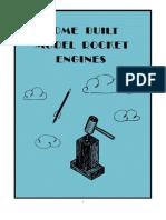1979 Black Powder Manual