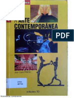 arte-contemporânea-pradel
