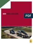 b Scenic Jr95 Es PDF Bd