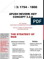 APUSH - Concept - 3.2.II - Harding.pptx