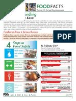 FF_SafeFoodHandling_062811-Eng.pdf