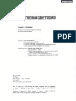 Eletromagnetismo Joseph Edminister