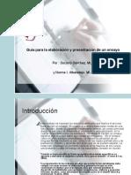 CARACTERISTICAS DEL ENSAYO.pdf