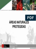 Areas Naturales Protegidas_0