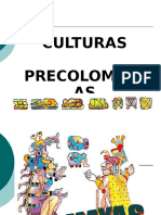 culturasprecolombinas-090414131446-phpapp02.ppt
