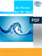 MANUAL_POZOS_PROFUNDOS_DE_AGUA_Manual_de.pdf