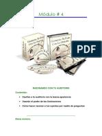 modulo_4.pdf