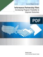 Performance Partnership Pilots_0