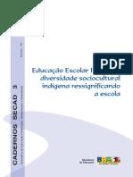 bib_cad3_ed_indi_div_esc.pdf