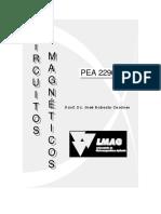 Circuitos Magnéticos_Apo.pdf