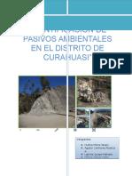 IDENTIFICACION DE PASIVOS AMBIENTALES EN EL DISTRITO DE CURAHUASI.docx