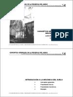Conseptos Generales de Mecánica de Suelos (1)