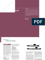 introduction-to-submarine-design.pdf