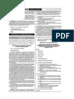 GUIA DE CALIFACION DE INCAPACIDAD.pdf