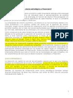 Alianza entre empresas Socio Estrategico o Financiero.docx