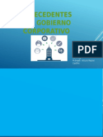 Actividad 1 Antecedentes del Gobierno Corporativo.pptx