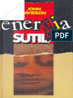 Energía Sutil - John Davidson.pdf