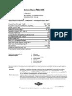 CARBOWAX™ Polyethylene Glycol (PEG) 1000