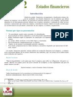 PDF1__Temaestados_financieros