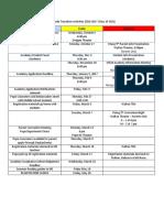 dodgen class of 2021 articulation calendar web