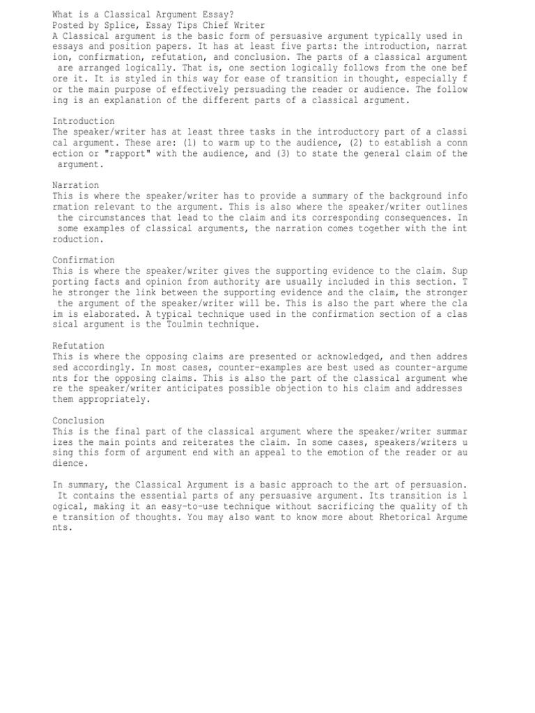 Interprofessional practice essay examples