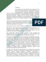 Penal II Garrido